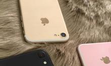 Chỉ 4tr650-Iphone7g 32bg  bản quốc tế hàng like new (99%)