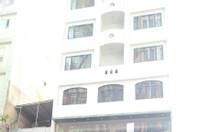 Cần bán gấp nhà MT Hoàng Văn Thụ, Phú Nhuận giá rẻ, 400m2, 55 tỷ