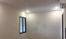 Bán nhanh căn hộ 2pn ecogreen 286 Nguyễn Xiển 67m2  giá 1.7 tỷ