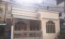 Chính chủ cho thuê nhà vị trí đẹp, giá rẻ tại Lộc Thọ, TP Nha Trang.