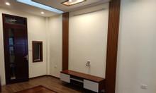 Bán nhà đẹp phố Trương Định, DT 30m2, 5 tầng