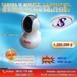 Tư vấn thiết kế lắp đặt sửa chữa camera, thiết bị mạng, báo trộm