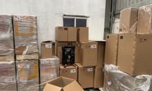 Cần tìm nhà phân phối bơm màng khí nén ARO (Mỹ)