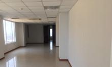 Cho thuê văn phòng DT 55m2 phố Nguyễn Du, 16tr/th.