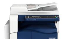 Máy photocopy Fuji Xerox S2320CPS giá tốt