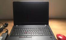 Laptop Lenovo ThinkPad E570 (15.6
