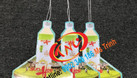 Hanger quảng cáo (ảnh 1)