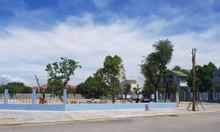 Bán lô biệt thự view công viên kdc 577 giá tốt