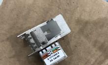 Ổ cắm mạng Commscope AMP XG Cat6A Modular Jack 1711343-2