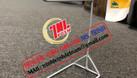 Hanger quảng cáo (ảnh 5)