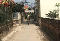 Bán 42,6m2 nhà trọ Kiên Thành – Cách Vincity 300m giá chỉ 1.45 tỷ.