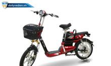 Xe đạp điện VietMax