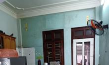Nhà riêng Lê Trọng Tấn, Thanh Xuân 4 tầng 51m2, giá 4.25 tỷ