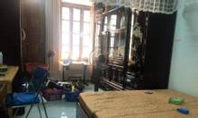 Bán nhà Khương Thượng, Đống Đa, ba gác đỗ cửa, kinh doanh giá 2.3 tỷ