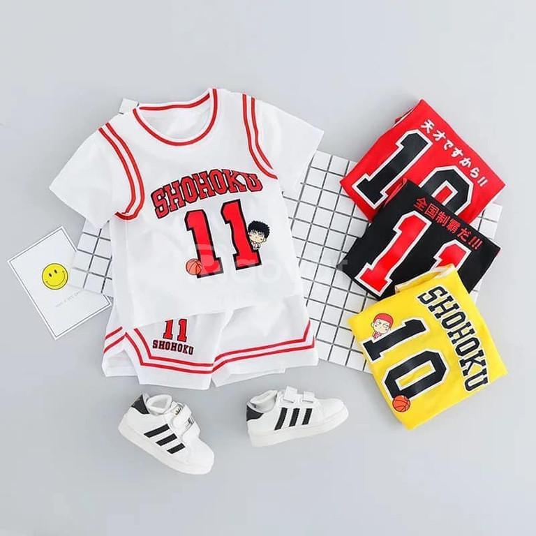 Quần áo trẻ em bán buôn, bán sỉ giá rẻ