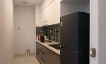 Cho thuê căn hộ chung cư Phú Mỹ, Quận 7, Hồ Chí Minh
