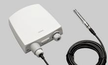 HMT120,HMT130 - Máy đo nhiệt độ và độ ẩm phòng sạch