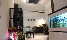 Bán căn hộ Belleza 92m2 2PN 2WC nội thất cơ bản sổ hồng 2,17 tỷ