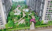 Cần bán gấp căn 3 ngủ chung cư Imperia Sky Garden do chuyển công tác