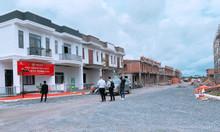 Bán đất khu vực mặt tiền đại lộ nằm trong khu công nghiệp Hải Sơn