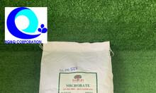 Mua bán Microbate: Enzym cắt tảo, xử lý nước
