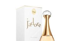 Nước hoa nữ Dior J'Adore EDP 100ml chính hãng (Pháp)