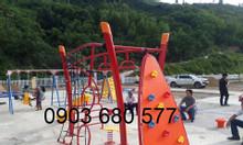 Đồ chơi trẻ em dành cho công viên giá rẻ, chất lượng cao