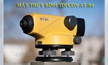 Máy thủy bình lấy chuẩn cao độ Topcon AT-B4A