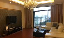 Bán căn hộ An Bình city, 87m2, nhà full đồ, giá 3 tỷ, đồ mới