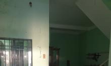 Bán nhà 2 tầng, 122m2, ra biển + bãi tắm 300m Nha Trang