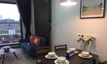 Căn hộ chung cư tại thành phố Thanh Hóa