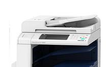 Máy photocopy Fuji Xerox V2030CPS chính hãng