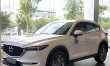 Mazda CX5 New 2019 giá tốt TP HCM - Hỗ trợ vay 80%