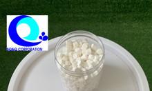 Mua bán Oxy Viên, Oxy bột (Sodium Percarbonate)