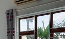 Cho thuê nhà riêng Ngọc Thụy 65m2, đầy đủ nội thất, giá 12tr/tháng