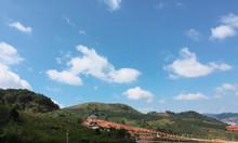 Ra hàng 3 suất đất ngoại giao tại Lang-Biang Town