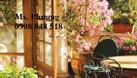 Cung cấp, gia công bàn ghế sắt uốn mỹ thuật cho nhà hàng, quán cafe  (ảnh 4)
