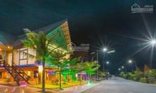 Eco Bangkok Villas Bình Châu tỏa sáng trên mạch suối khoáng ngầm