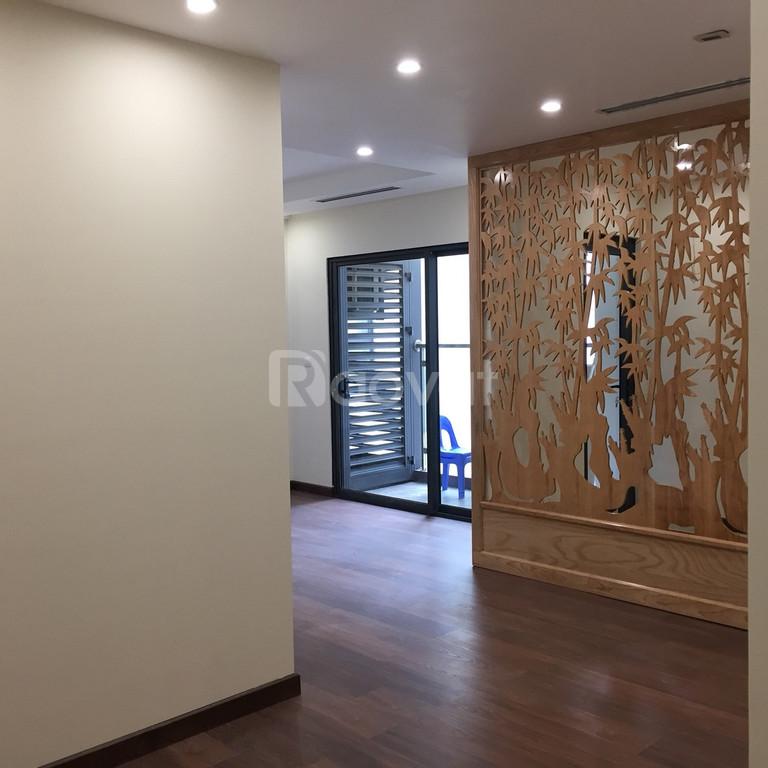 Chính chủ bán lỗ gấp căn hộ Imperia Garden tại Thanh Xuân