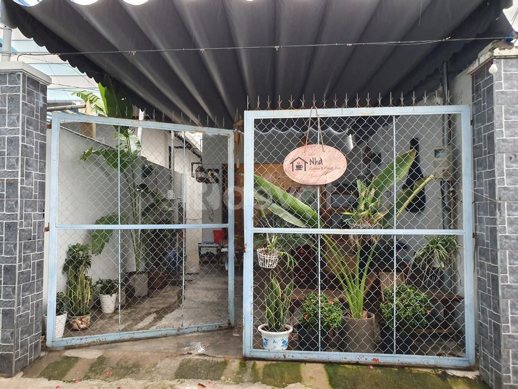Bán đất giá đầu tư, có nhà cấp 4, tiềm năng sinh lời cao, tại Đồng Nai