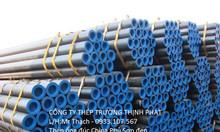 M1 Thép ống đúc phi 27mm,ống thép Tiêu chuẩn:A106-A53 phi 27,od 27