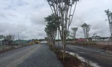 448 triệu sở hữu nền đất thổ cư, hạ tầng hoàn thiện ngay sân Golf 120h