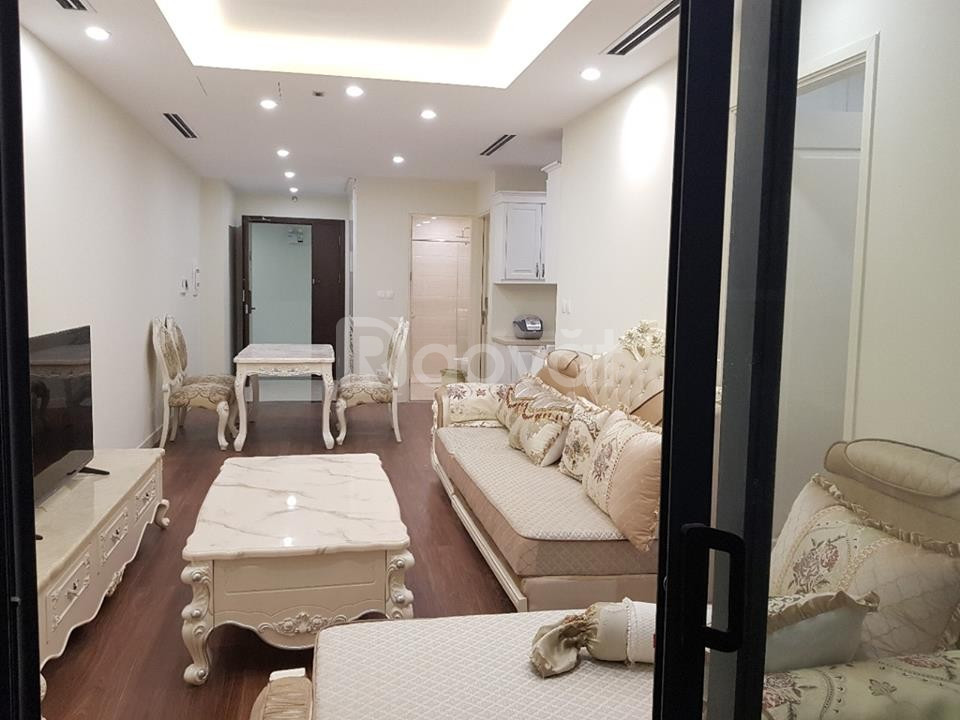 Tôi cần bán căn hộ 3004 chung cư An Bình city, 91m2, full đồ