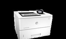Máy in Máy in Laser HP LaserJet Enterprise M506DN