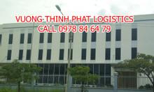 Cho thuê kho xưởng 2 MT Hồ Văn Long, DT 3.000m2, giá tốt Bình Tân