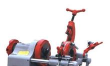 Máy tiện ren ống Trung Quốc giá tốt