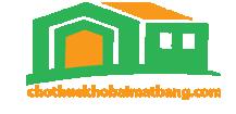 Công ty chuyên cho thuê kho bãi, mặt bằng, nhà xưởng ở khu vực TP.HCM