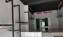 Cho thuê cửa hàng mặt phố Nguyễn Quý Đức, Thanh Xuân