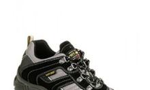 Cung cấp giày da bảo hộ  Jogger Climber cổ thấp - GDA0054 tại TP HCM