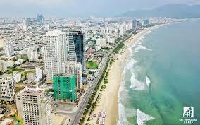 Đất nền ven biển, chỉ 1.6 tỷ/nền, cạnh biển, ngay tt thành phố
